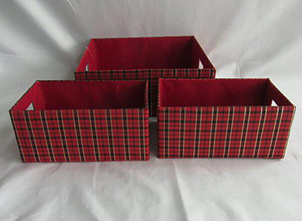 storage basket,gift basket,canvas basket