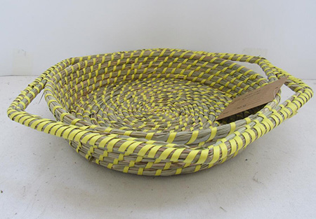 storage basket,bread basket,fruit basket