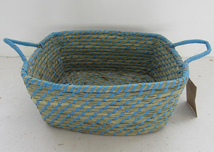 Storage basket,gift basket,fruit basket