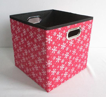 storage basket,gift basket,storage bin,KD basket